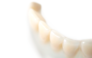 products-zirconia